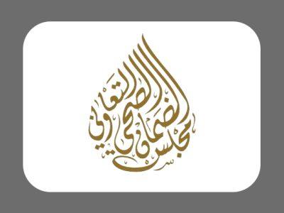 شعار عميل ١٥