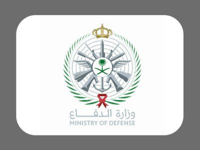 شعار عميل ٢